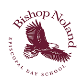 Bishop Noland Episcopal Day School Library